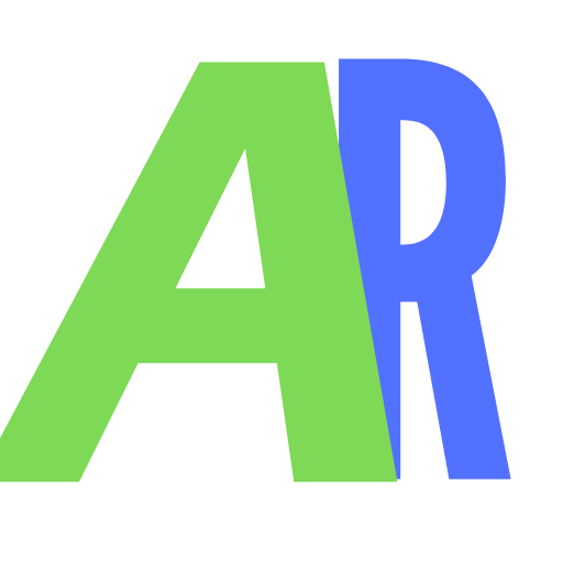 ApkRoar