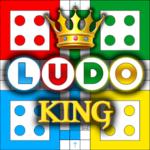 Ludo King MOD