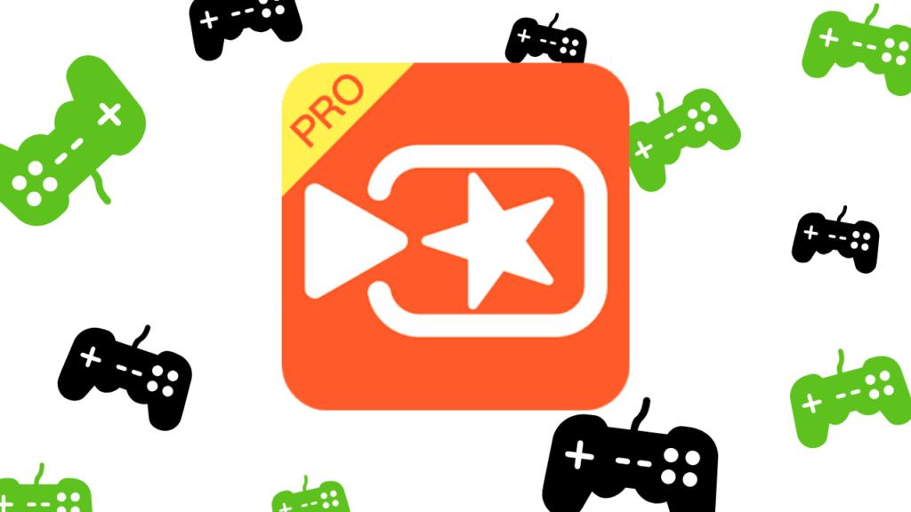 VivaVideo Pro MOD