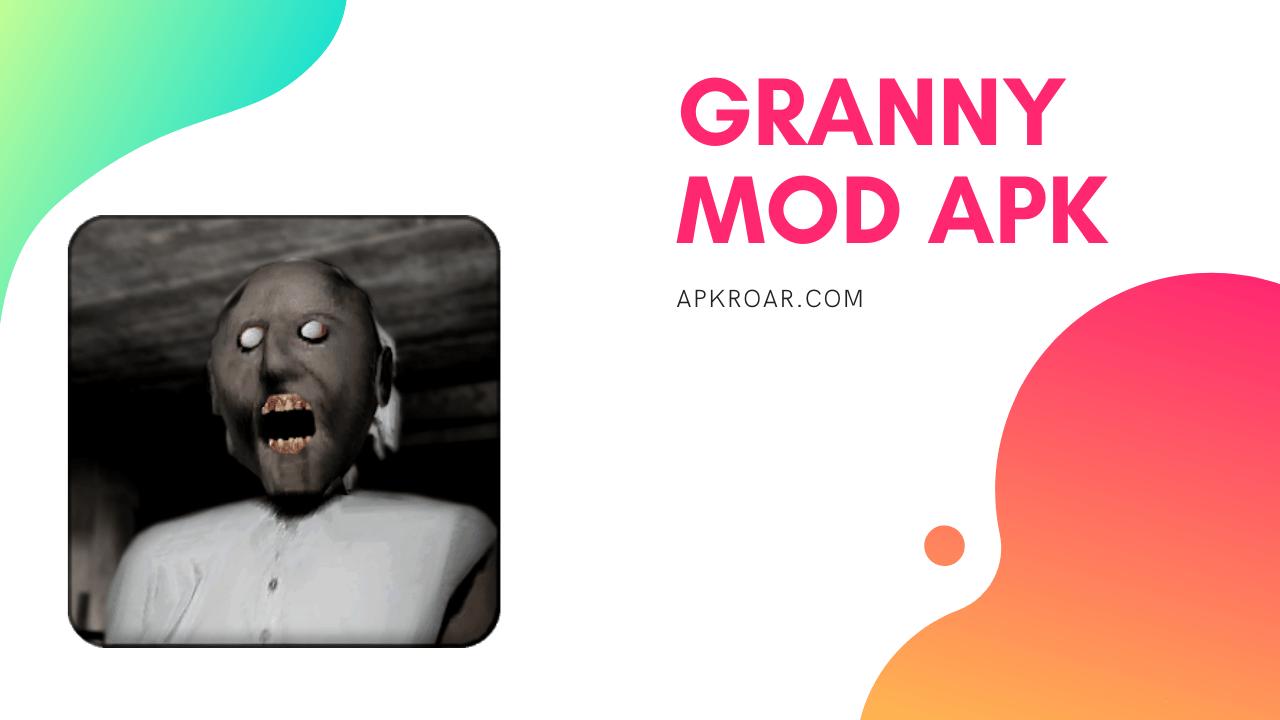 Granny v1.7.3