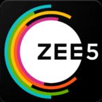 Zee5 Premium MOD