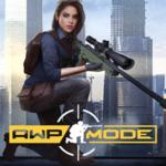 AWP Mode MOD APK