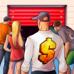 Bid Wars - Storage Auctions MOD APK