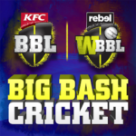 Big Bash Cricket MOD APK