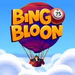 Bingo Bloon MOD