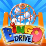 Bingo Drive MOD