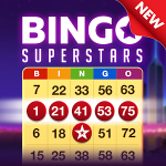 bingo superstars mod apk