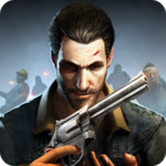 Death Invasion : Survival MOD APK