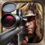 Death Shooter 3 MOD