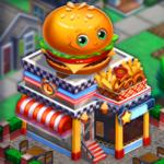 Diner DASH Adventures MOD APK