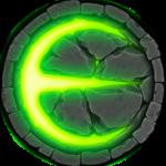 Eternium MOD
