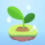 Focus Plant MOD APK