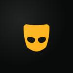 Grindr - Gay chat Premium MOD APK