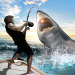 Monster Fishing MOD APK