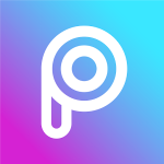 PicsArt Premium APK