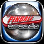 Pinball Arcade MOD APK