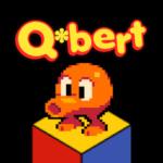 Q*bert MOD APK