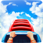 RollerCoaster Tycoon® 4 Mobile MOD APK