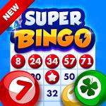 Super Bingo MOD APK