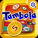 Tambola