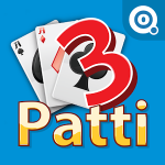 Teen Patti by Octro MOD
