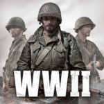 World War Heroes MOD