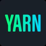Yarn Chat MOD APk