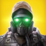 Battle Prime Online MOD