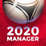 Football Management Ultra 2020