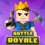 MAD Battle Royale APK