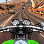 Moto Rider Go MOD