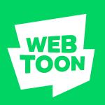 Webtoon MOD