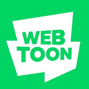 webtoon apk unlimited coins